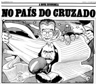 1986.03.09_Plano-cruzado